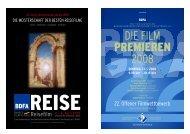 Download des Programmheftes als PDF-Datei... - Filmklub Dortmund