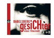 Untitled - Filmmuseum Potsdam