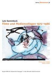 Download-Dateigröße: 2 MB - Filmmuseum Potsdam