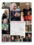 Jahresbericht 2011 - Österreichisches Filmmuseum - Seite 4