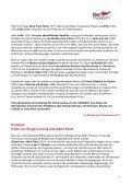 Filmmuseum Presseinformation Oktober 2011 - Österreichisches ... - Seite 2