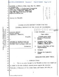 Case 2:09-cv-00359-MMM-SS Document 1 Filed 01/15/2009 Page 1 ...