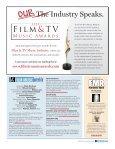June 28, 2007 - Film Music Magazine - Page 2