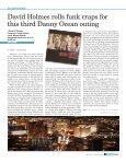 June 28, 2007 - Film Music Magazine - Page 4