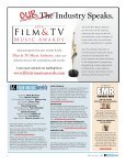 May 1, 2007 - Film Music Magazine - Page 2