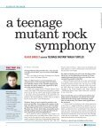 March 27, 2007 - Film Music Magazine - Page 6