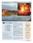 February 19, 2007 - Film Music Magazine - Page 2