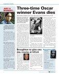 February 19, 2007 - Film Music Magazine - Page 4