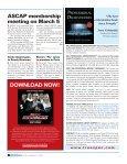 February 19, 2007 - Film Music Magazine - Page 5