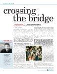 February 19, 2007 - Film Music Magazine - Page 6