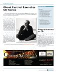 September 12, 2007 - Film Music Magazine - Page 4