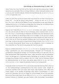 Kieler Beiträge zur Filmmusikforschung / Archiv der Rockumentaries - Seite 2