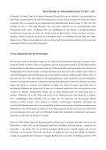 Die sowjetische Rockkultur und der sowjetische Rockkonzertfilm ... - Seite 3