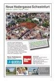 UNSER NEUES SPORTJOURNAL BEIM - Stadtfest Schweinfurt - Page 4