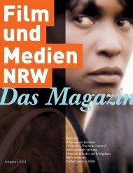 PDF Download - Filmstiftung NRW