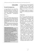 lesen (PDF) - filmteam hamburg - Seite 2