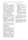 lesen (PDF) - filmteam hamburg - Seite 3