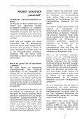 lesen (PDF) - filmteam hamburg - Seite 4