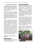 lesen (PDF) - filmteam hamburg - Seite 6