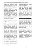 lesen (PDF) - filmteam hamburg - Seite 7