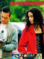 als PDF-Dokument herunterladen - Filmstiftung Nordrhein-Westfalen
