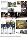 10. mai 2011 - Filmstiftung Nordrhein-Westfalen - Seite 2