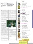 10. mai 2011 - Filmstiftung Nordrhein-Westfalen - Seite 3