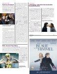 10. mai 2011 - Filmstiftung Nordrhein-Westfalen - Seite 5