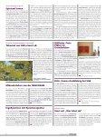 10. mai 2011 - Filmstiftung Nordrhein-Westfalen - Seite 6