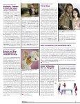 10. mai 2011 - Filmstiftung Nordrhein-Westfalen - Seite 7