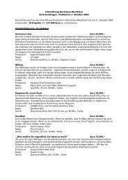 Fördertabelle im Download-Format - Filmstiftung Nordrhein-Westfalen