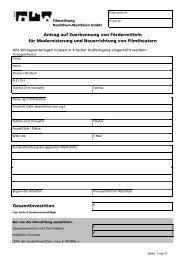 Download - Filmstiftung Nordrhein-Westfalen