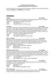 Fördertabelle im pdf-Downloadformat - Filmstiftung Nordrhein ...