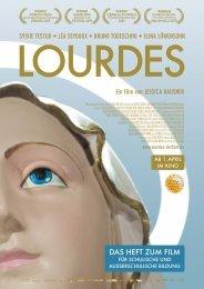 sylvie testud • léa seydoux • bruno todeschini • elina - Lourdes