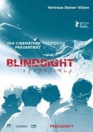 Download - Filmwelt Verleihagentur