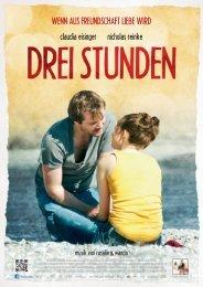 Download - Filmwelt