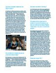 UN FILM DE - Filmz.ru - Page 5