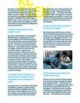 UN FILM DE - Filmz.ru - Page 7