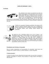 Curso de Hardware.pdf