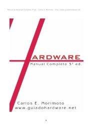 manual_de_hardware_c.. - Filosofar Sempre!!!!