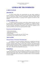 cabos.pdf - Filoczar.com.br