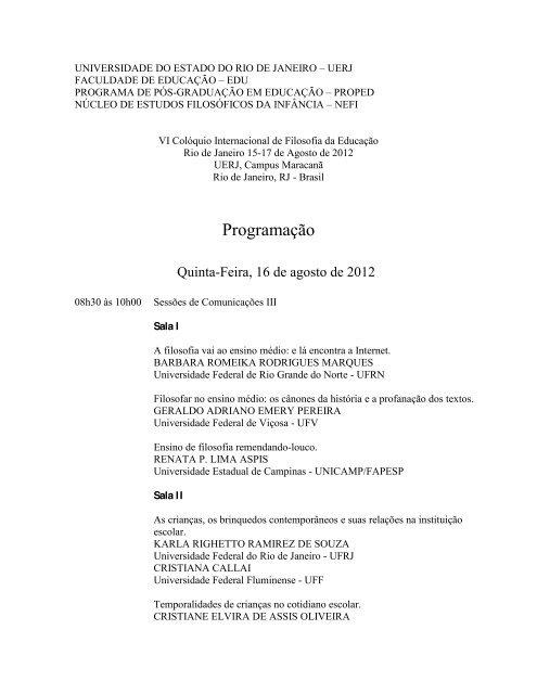 TENORIO BAIXAR FILME CAVALCANTE