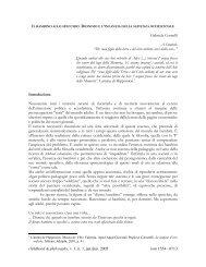 childhood & philosophy, v. 1, n. 1, jan./jun. 2005 issn 1554 - 6713 ...