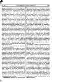 LA. MANTECA ARTIFICIAL. - Page 2