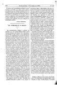 LA. MANTECA ARTIFICIAL. - Page 3