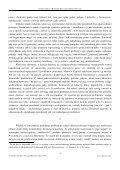 Marksistka Róża Luksemburg - Uniwersytet Warszawski - Page 4