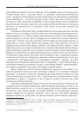 Marksistka Róża Luksemburg - Uniwersytet Warszawski - Page 5