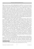 Marksistka Róża Luksemburg - Uniwersytet Warszawski - Page 6
