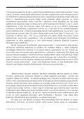 Marksistka Róża Luksemburg - Uniwersytet Warszawski - Page 7