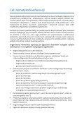 bioetyka i genetyka - Instytut Filozofii Uniwersytetu Warszawskiego ... - Page 2